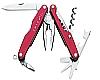 Многофункциональные ножи (мультиинструменты и мультитулы)
