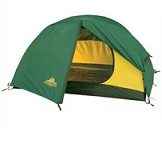Палатки трекинговые