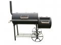 Гриль - коптильня YD - Loco grill