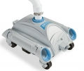 28001  Автоматический очиститель для бассейнов Intex Auto Pool Cleaner