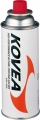 Газовый баллон KGF-0220 Nozzle type gas 220 g