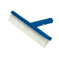 (29052) Щетка для очистки стенок бассейна 25 см