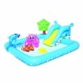 "53052 Игровой бассейн ""Фантастический аквариум"" 239х206х86 см."