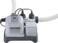 28662  Хлоргенератор (генератор морской воды) для бассейна KRYSTAL CLEAR SALTWATER SYSTEM 220В