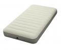 64701 Односпальный надувной матрас Intex Deluxe Single-High Bed (без насоса)