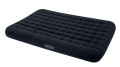 66724  Полутораспальный надувной матрас Intex Full Сomfort-Top Bed, 191х137х23 см.