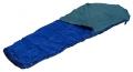 67069 Спальный мешок Mummy Style  220х75х50 см