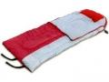 67420 Пятислойный спальный мешок Comfort Quest Insulator, 203x91см.