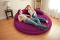 68881 Надувной диван Intex Ultra Daybed Lounge 191x53см. (без насоса)