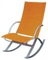 FC-1172 Кресло качалка 55х55х40/90 см