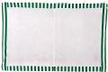 Стенка с москитной сеткой 4130 (2м х 3м)