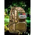 Рюкзак охотника Ро-35