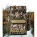 Рюкзак охотника Ро-60