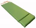 Самонадувной коврик Envision Comfort