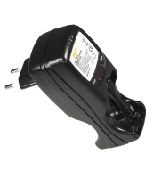 V-2833  Зарядное устройство JaZZway V-2833 (4 X AA / AAA)