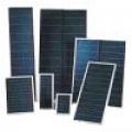 Солнечные батареи (модули, панели)