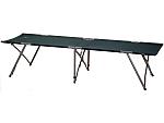 DD-01  Кровать походная (кемпинговая раскладная туристическая) 190Х64Х43см,  8кг, до 120кг