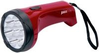 ACCU2-L07  Фонарь jaZZway Accu2-L07 LED