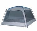 Палатка Fasano