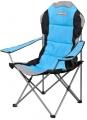 Кресло кемпинговое  Green Glade