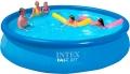28143 Надувной бассейн Intex Easy Set Pool (396 х 84 см)