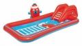 53047 Игровой интерактивный центр Пожарная команда