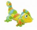 56569 Райдер Динозаврик 138х91 см 3  лет