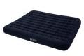 66725  Двуспальный надувной матрас  Intex Supreme Queen Comfort Top Bed 152х203х23 см