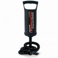 68612 Ручной воздушный насос Intex Double Quick 1 Hand Pump (длиной 29 см)