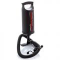 68614 Ручной воздушный насос Intex Double Quick 2 Hand Pump (длиной 36 см)