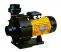 Насос Poolsystems BTP4000 ( 380V, 76м3/ч, без префильтра)