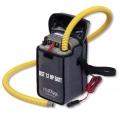 Лодочный электронасос Bravo BST12 HP Batt (6130221)