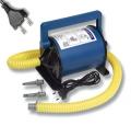 Электрический насос Bravo 220/500 (6130025)