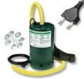 Электрический насос Bravo 220/1000 (6130200)