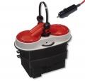 Электрический компрессор Bravo 12 Batt (6130227)