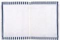 Стенка с москитной сеткой 4140 (2м х 3м)