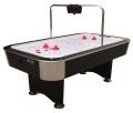 Игровой стол Milan аэрохоккей DFC 214x122.5x82cm