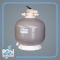 KP700 фильтр (20,4 м3/ч)