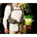 Рюкзак охотника Ро-40
