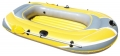 61065 Лодка надувная Naviga 255х127 см