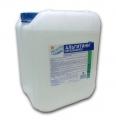 Альгитинн непенящийся 10 л, средство для борьбы с водорослями для всех типов бассейнов (в т.ч.spa)