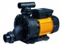 Насос Poolsystems BTP1500 ( 220V, 24м3/ч, без префильтра)