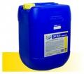 Экви-минус 30л (канистра) для уменьшения уровня рн воды