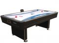 Игровой стол аэрохоккей Detroit DFC (213*122*81) 8ф электр. счетчик
