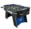 Игровой стол DFC - футбол World CUP (112*67*86) вес 48 кг   NEW !!!