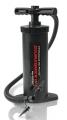 68605 Ручной воздушный насос Intex Double Quick 3 S Hand Pump (длиной 37 см)