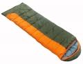 Спальник-одеяло Envision Saami L-R (до -8С)