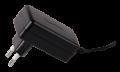 Блок питания JAZZway SMP- 500